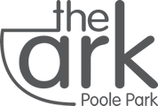 The Ark Poole Park.
